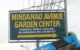 Mindanao Avenue Garden Center,106 Mindanao Ave. Quezon City